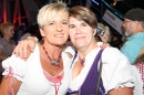 Wiesn-Boot-_XXL-Friedrichshafen-07-09-2013-Bodensee-Community-seechat_deBild_047.jpg