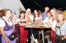Wiesn-Boot-_XXL-Friedrichshafen-07-09-2013-Bodensee-Community-seechat_deBild_048.jpg