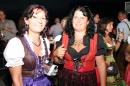 Wiesn-Boot-_XXL-Friedrichshafen-07-09-2013-Bodensee-Community-seechat_deBild_053.jpg