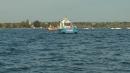 Interboot-2013-Messe-Friedrichshafen-Bodensee-Community-SEECHAT_DE-11010014.JPG