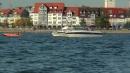 Interboot-2013-Messe-Friedrichshafen-Bodensee-Community-SEECHAT_DE-11010015.JPG