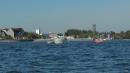 Interboot-2013-Messe-Friedrichshafen-Bodensee-Community-SEECHAT_DE-11010016.JPG