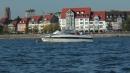 Interboot-2013-Messe-Friedrichshafen-Bodensee-Community-SEECHAT_DE-11010017.JPG