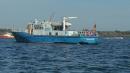 Interboot-2013-Messe-Friedrichshafen-Bodensee-Community-SEECHAT_DE-11010019.JPG