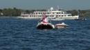 Interboot-2013-Messe-Friedrichshafen-Bodensee-Community-SEECHAT_DE-11010021.JPG