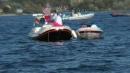 Interboot-2013-Messe-Friedrichshafen-Bodensee-Community-SEECHAT_DE-11010023.JPG