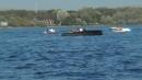 Interboot-2013-Messe-Friedrichshafen-Bodensee-Community-SEECHAT_DE-11010025.JPG