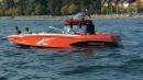 Interboot-2013-Messe-Friedrichshafen-Bodensee-Community-SEECHAT_DE-11010026.JPG