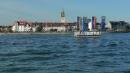 Interboot-2013-Messe-Friedrichshafen-Bodensee-Community-SEECHAT_DE-11010028.JPG