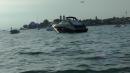 Interboot-2013-Messe-Friedrichshafen-Bodensee-Community-SEECHAT_DE-11010030.JPG