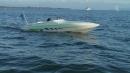 Interboot-2013-Messe-Friedrichshafen-Bodensee-Community-SEECHAT_DE-11010035.JPG