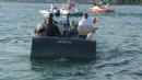 Interboot-2013-Messe-Friedrichshafen-Bodensee-Community-SEECHAT_DE-11010036.JPG