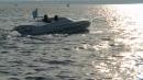 Interboot-2013-Messe-Friedrichshafen-Bodensee-Community-SEECHAT_DE-11010037.JPG