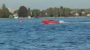 Interboot-2013-Messe-Friedrichshafen-Bodensee-Community-SEECHAT_DE-11010039.JPG