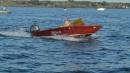Interboot-2013-Messe-Friedrichshafen-Bodensee-Community-SEECHAT_DE-11010041.JPG
