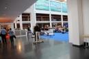 Interboot-2013-Messe-Friedrichshafen-Bodensee-Community-SEECHAT_DE-IMG_5603.JPG