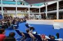 Interboot-2013-Messe-Friedrichshafen-Bodensee-Community-SEECHAT_DE-IMG_5604.JPG