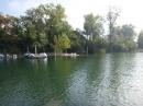 Liquid-Quarter-Mile-Friedrichshafen-240913-Bodensee-Community-SEECHAT_DE-P1050140.JPG