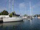 Liquid-Quarter-Mile-Friedrichshafen-240913-Bodensee-Community-SEECHAT_DE-P1050141.JPG