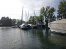 Liquid-Quarter-Mile-Friedrichshafen-240913-Bodensee-Community-SEECHAT_DE-P1050142.JPG