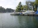Liquid-Quarter-Mile-Friedrichshafen-240913-Bodensee-Community-SEECHAT_DE-P1050143.JPG