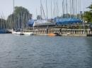 Liquid-Quarter-Mile-Friedrichshafen-240913-Bodensee-Community-SEECHAT_DE-P1050145.JPG
