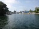 Liquid-Quarter-Mile-Friedrichshafen-240913-Bodensee-Community-SEECHAT_DE-P1050147.JPG