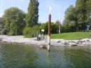 Liquid-Quarter-Mile-Friedrichshafen-240913-Bodensee-Community-SEECHAT_DE-P1050151.JPG