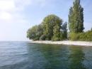 Liquid-Quarter-Mile-Friedrichshafen-240913-Bodensee-Community-SEECHAT_DE-P1050152.JPG