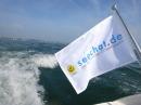 Liquid-Quarter-Mile-Friedrichshafen-240913-Bodensee-Community-SEECHAT_DE-P1050174.JPG
