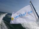 Liquid-Quarter-Mile-Friedrichshafen-240913-Bodensee-Community-SEECHAT_DE-P1050228.JPG