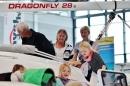 Interboot-Friedrichshafen-28-08-2013-Bodensee-Community-SEECHAT_de-IMG_2873.JPG