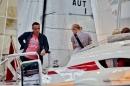 Interboot-Friedrichshafen-28-08-2013-Bodensee-Community-SEECHAT_de-IMG_2880.JPG