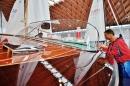 Interboot-Friedrichshafen-28-08-2013-Bodensee-Community-SEECHAT_de-IMG_2919.JPG