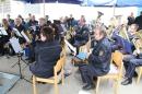 TT1-Tag-der-offenen-Tuer-Polizei-Stockach-290913-Bodensee-Community-SEECHAT_DE-IMG_7416.JPG