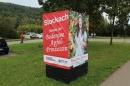 Tag-der-offenen-Tuer-Polizei-Stockach-290913-Bodensee-Community-SEECHAT_DE-IMG_7343.JPG