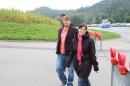 Tag-der-offenen-Tuer-Polizei-Stockach-290913-Bodensee-Community-SEECHAT_DE-IMG_7347.JPG