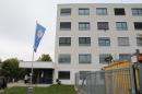 Tag-der-offenen-Tuer-Polizei-Stockach-290913-Bodensee-Community-SEECHAT_DE-IMG_7349.JPG