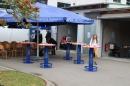 Tag-der-offenen-Tuer-Polizei-Stockach-290913-Bodensee-Community-SEECHAT_DE-IMG_7350.JPG