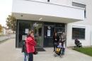 Tag-der-offenen-Tuer-Polizei-Stockach-290913-Bodensee-Community-SEECHAT_DE-IMG_7351.JPG