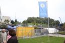 Tag-der-offenen-Tuer-Polizei-Stockach-290913-Bodensee-Community-SEECHAT_DE-IMG_7353.JPG