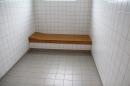 Tag-der-offenen-Tuer-Polizei-Stockach-290913-Bodensee-Community-SEECHAT_DE-IMG_7361.JPG