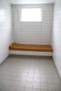 Tag-der-offenen-Tuer-Polizei-Stockach-290913-Bodensee-Community-SEECHAT_DE-IMG_7362.JPG