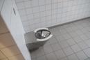 Tag-der-offenen-Tuer-Polizei-Stockach-290913-Bodensee-Community-SEECHAT_DE-IMG_7363.JPG
