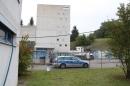 Tag-der-offenen-Tuer-Polizei-Stockach-290913-Bodensee-Community-SEECHAT_DE-IMG_7365.JPG
