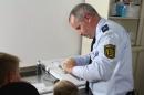 Tag-der-offenen-Tuer-Polizei-Stockach-290913-Bodensee-Community-SEECHAT_DE-IMG_7368.JPG