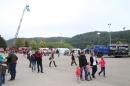 Tag-der-offenen-Tuer-Polizei-Stockach-290913-Bodensee-Community-SEECHAT_DE-IMG_7372.JPG
