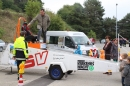 Tag-der-offenen-Tuer-Polizei-Stockach-290913-Bodensee-Community-SEECHAT_DE-IMG_7373.JPG