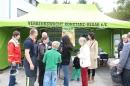 Tag-der-offenen-Tuer-Polizei-Stockach-290913-Bodensee-Community-SEECHAT_DE-IMG_7374.JPG