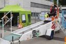 Tag-der-offenen-Tuer-Polizei-Stockach-290913-Bodensee-Community-SEECHAT_DE-IMG_7377.JPG